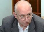 vladimir kozlov azattyq 16 06 2012