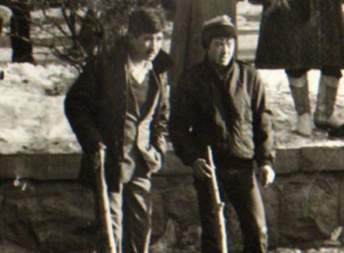 23 almaty 1986 rusazattyq