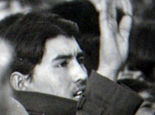 24 almaty 1986 rusazattyq