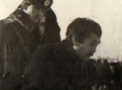 25 almaty 1986 rusazattyq