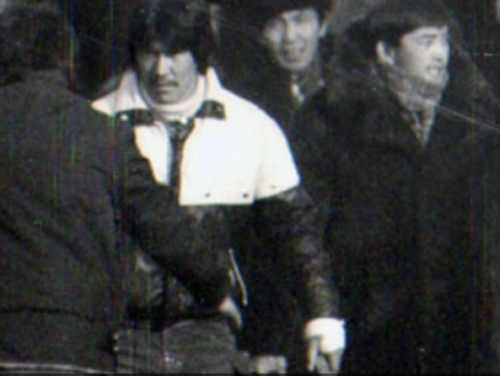 26 almaty 1986 rusazattyq