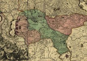 map atrokhua