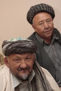 afghan kaz haaji mamu sadyk ata ruslan pryanikov