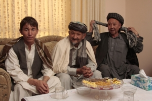 afghan kaz ruslan pryanikov1