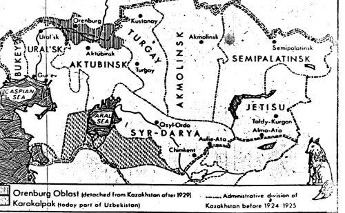 map1924 akkuly