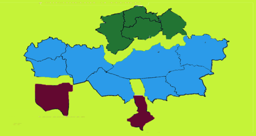 Kazakhstan_negotiaions_yvision kz