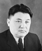zhumabek tashenev wiki