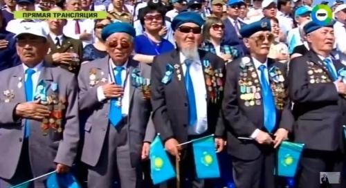 parade astana 07 05 2015 1