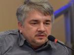 rostislav ischenko sputink kg